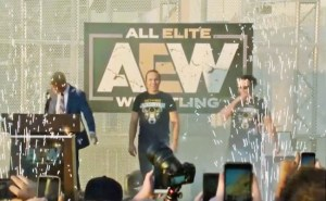 When Wrestling Fans Become Elitists