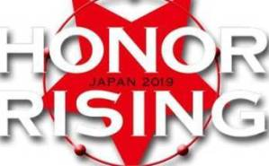 "<span id=""titleiswpReadMe_1568""></noscript>NJPW & ROH Honor Rising Japan: Night 1 Results – 22/02/2019</span>"