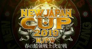 "<span id=""titleiswpReadMe_1823""></noscript>NJPW New Japan Cup: Night 12, Tournament Final Results – 24/03/2019</span>"