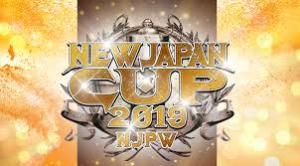 "<span id=""titleiswpReadMe_1820""></noscript>NJPW New Japan Cup: Night 11 Results – 23/03/2019</span>"