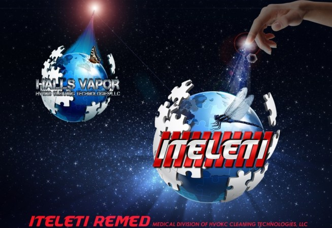 Iteleti ReMed Used Medical Equipment