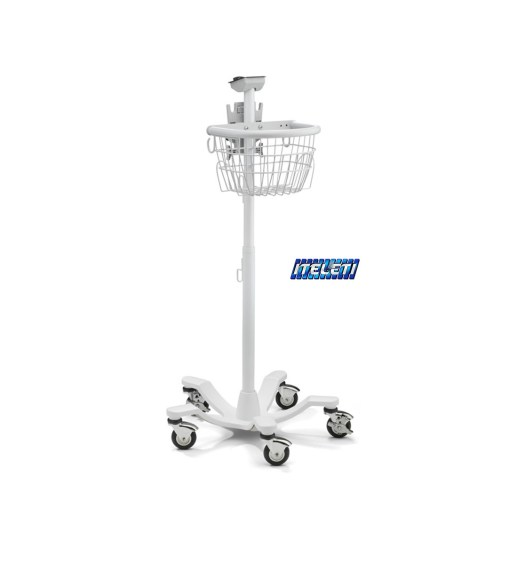 Welch Allyn Mobile Stand