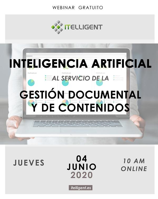 webinar_gestion documental inteligente_junio 2020