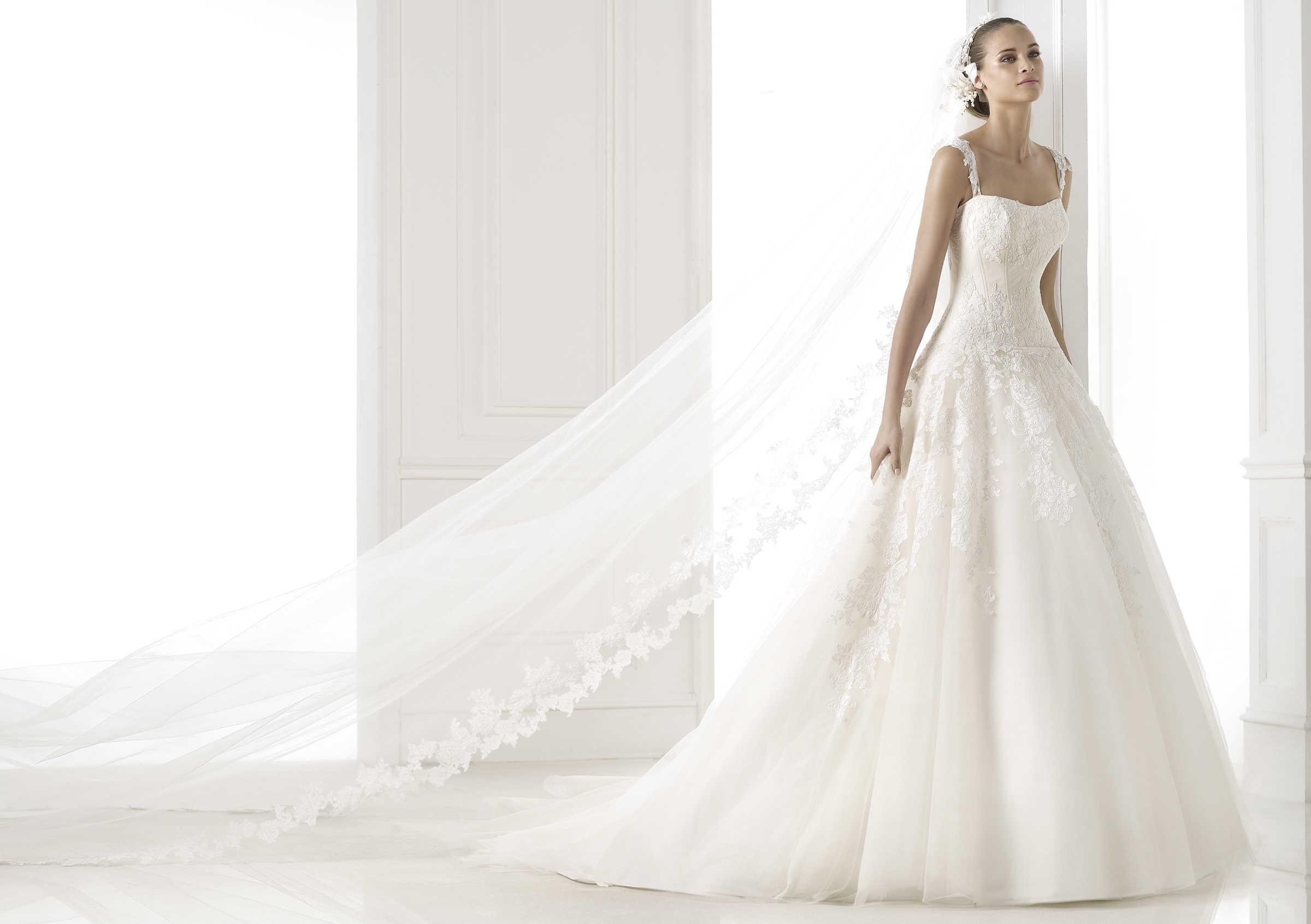 Used Wedding Dresses, Buy & Sell Your Wedding Dress