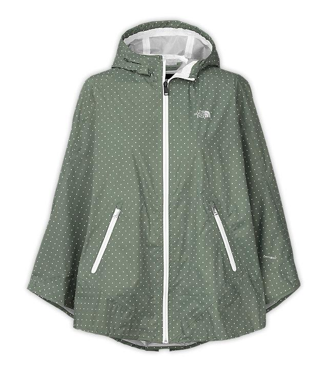 cf8992e89f1e ... where to buy lyst the north face resolve parka rain jacket in blue for  men the