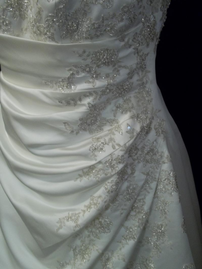 Discontinued Wedding Dresses Bridal Davids