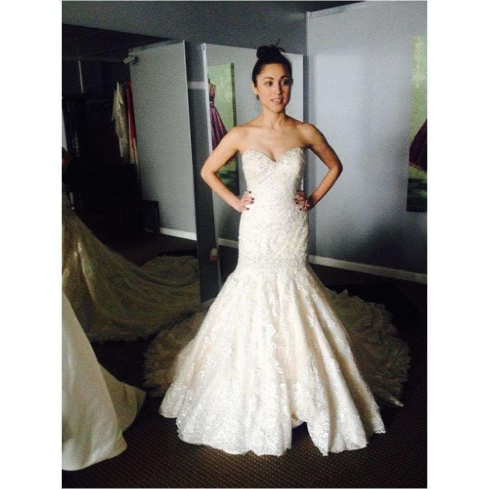 Where to sell used wedding dresses buy wedding dress used overlay cheap ideas sell used wedding dresses wedding with where to sell used wedding dresses ombrellifo Gallery