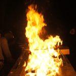 「焚火の魅力」はこの6つ!