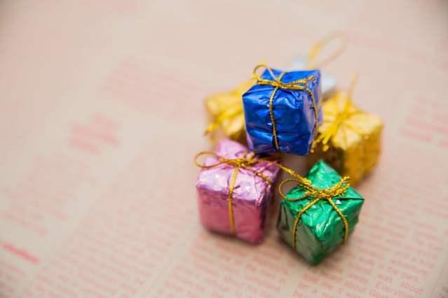 父の日におしゃれな手作りプレゼントを贈ろう!大人が渡す簡単に作れる手芸のアイデア