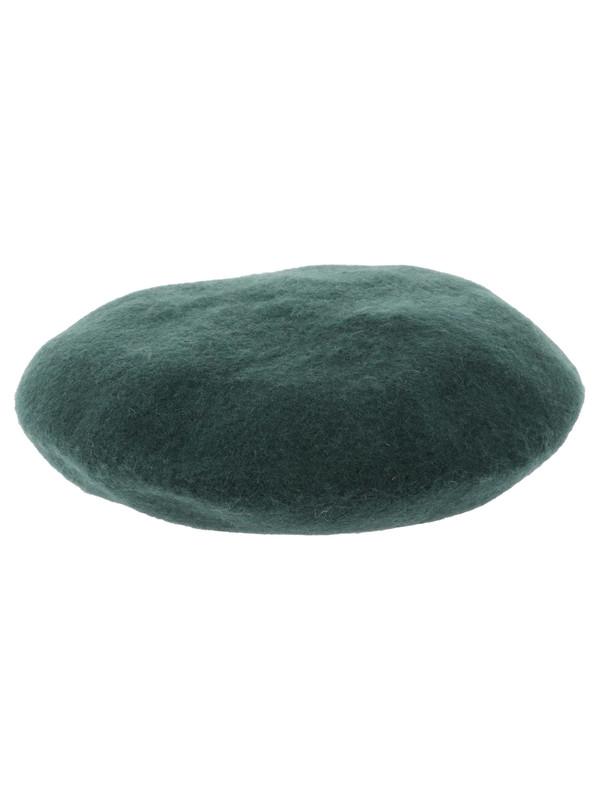 WEGO(ウィゴー)  WEGO/バスクベレー帽