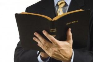 A Bíblia e suas traduções
