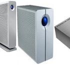 4tb hard drives