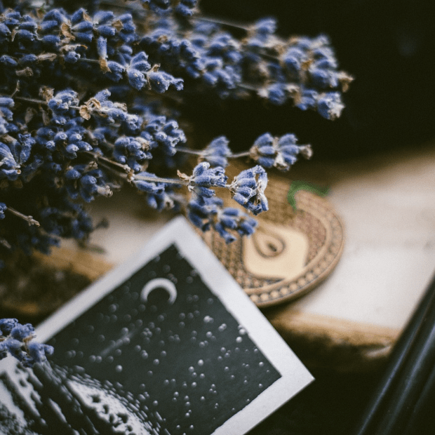 Foundations of Magick August Classes