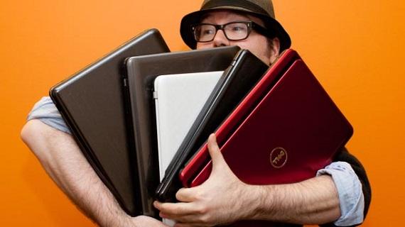 harga notebook