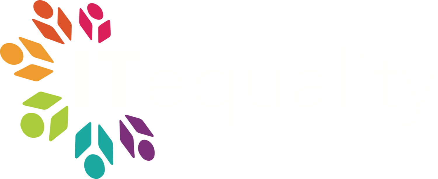 ITequality