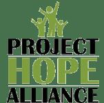 ProjectHopeLogo