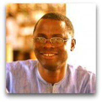 Kwashie Amenudzie