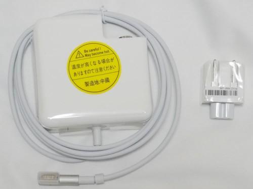 DSC03385r