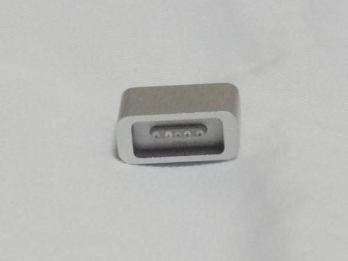 DSC03997r