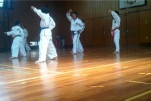 video-2011-09-25-10-42-33