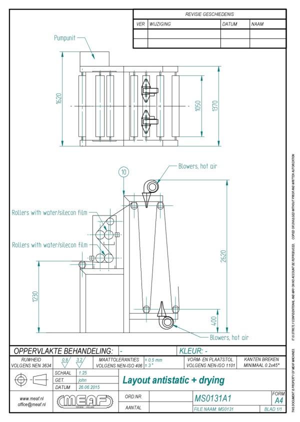 hot air blower lhs 61 system information # 34