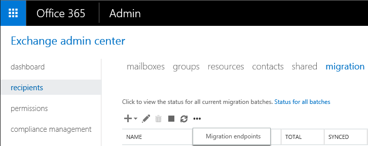 Troubleshooting Hybrid Migration - IT for Dummies