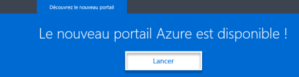 Manage Office 365 Licenses AD Group - Azure AD Admin New Portal