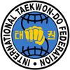 ITF TAEKWON-DO SLOVAKIA