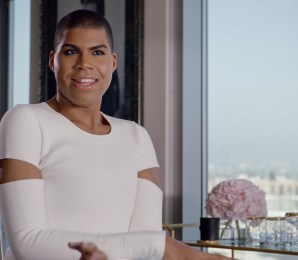 It Got Better Featuring EJ Johnson