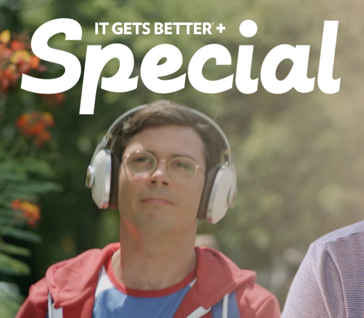 "It Took 28 Years For Him To Come Out Of The Disabled Closet: Meet Ryan O'Connell From ""Special"""
