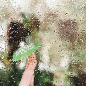 Formación en terapia gestalt - crecimiento personal - gandia