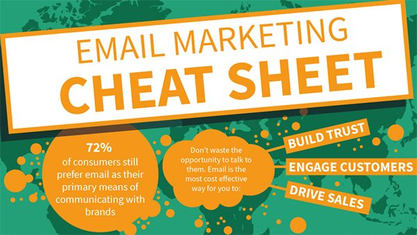 9 Steps for effective email marketing