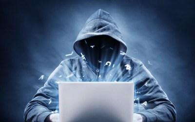 Data Breach Tips
