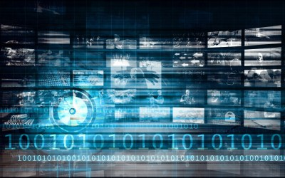 Business Security – Overview