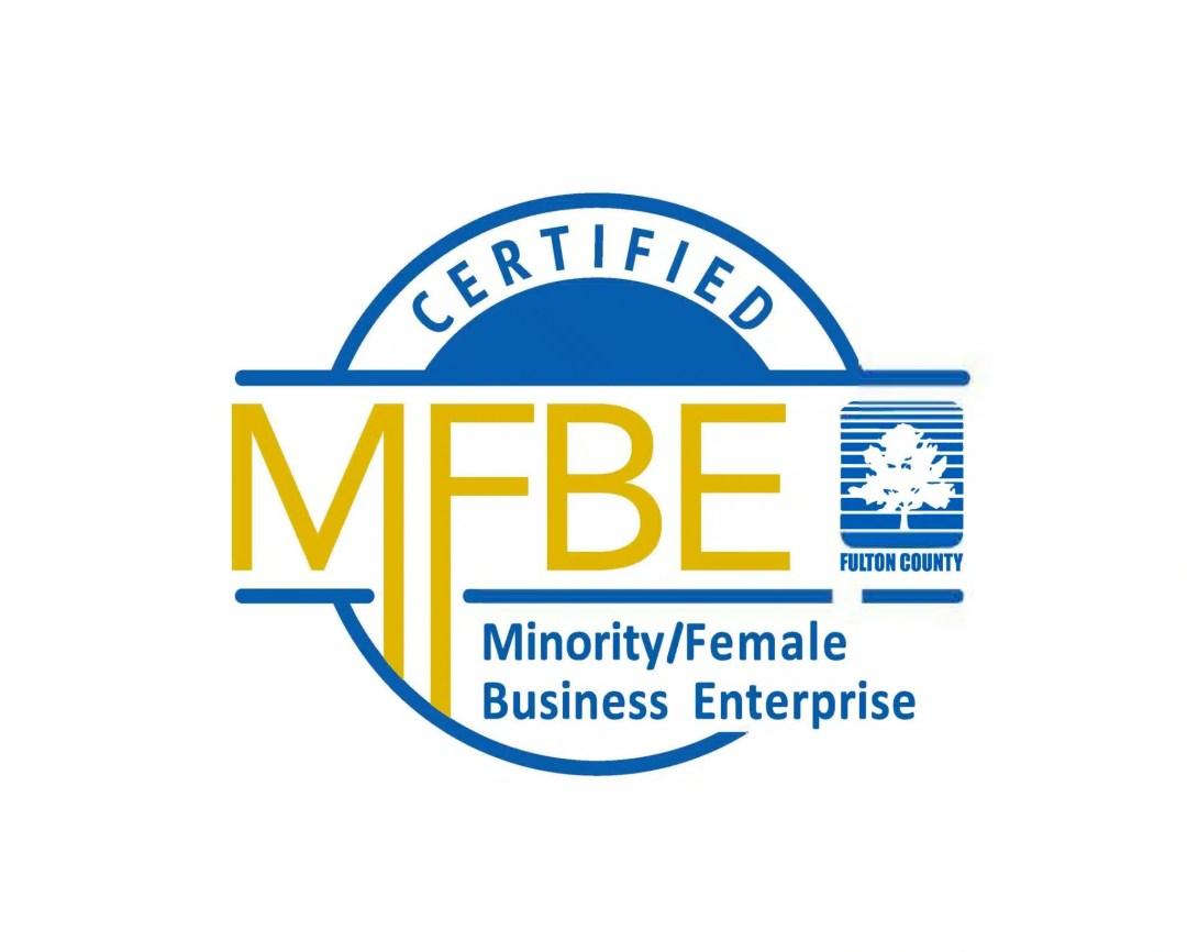 MFBE_logo_FINAL