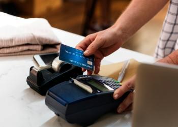 450 Credit Score Personal Loan