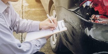 Why is My Car Insurance so High?