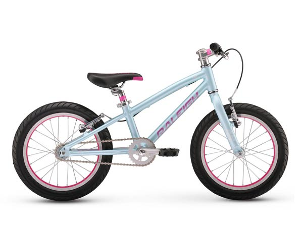 Raleigh Bikes Lily 16
