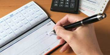 Free Checking Account Without Opening Deposit