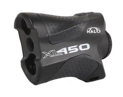 Halo XL450-7 Hunting Rangefinder