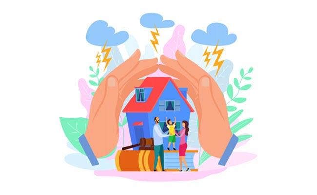 benefits of home warranty