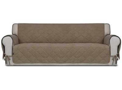 Easy Going Resistant Couch Cover