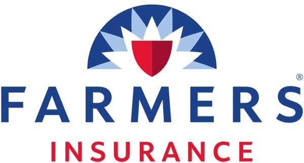 Farmers Insurance Company