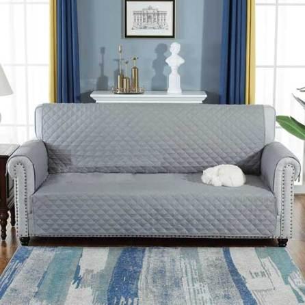 YESHOME Waterproof Sofa Cover