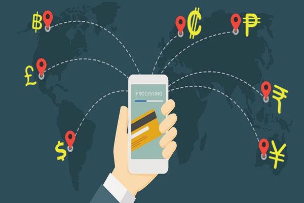 Best Ways to Transfer Money Internationally