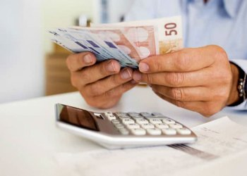 how to transfer money using routing number and account number
