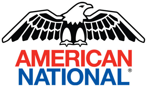 American National Life Insurance