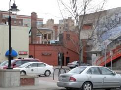 Harold Square 1