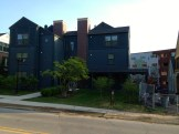 Collegetown_Terrace07