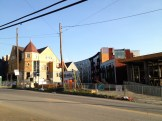 Collegetown_Terrace13
